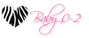 Baby 0-2