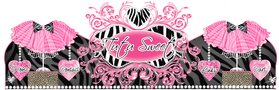 Tutu Sweet UK